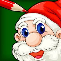 Codes for Christmas Colouring Fun Hack