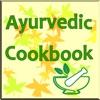 ayurvedic cook book