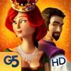 Royal Trouble: Hidden Honeymoon Havoc HD (Full)