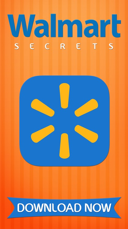 Baby Registry Fast Inventory Shopper for Wal-mart