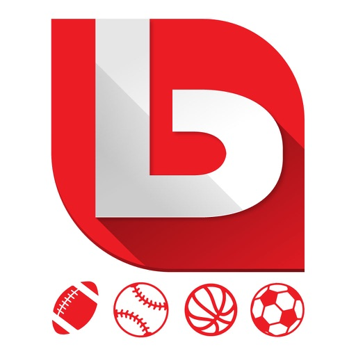 Bantasy – Daily Fantasy Sports