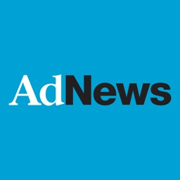 Ad News Magazine