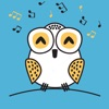 英文儿歌-英语儿歌点点高清动画英语启蒙 - iPhoneアプリ