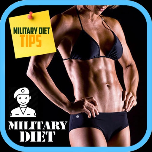 Military Diet Plan: The 3 Day Military Diet