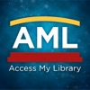 Access My Library® Reviews