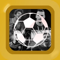 Codes for Football Quiz Cards Hack