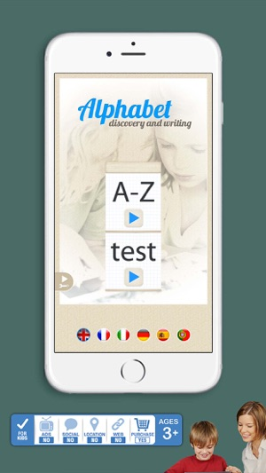 how is the alphabet stored essay 11+ best printable alphabet letters & designs although english is widely accepted as a standard of communication, more often than not we find ourselves needing to learn a completely new language while it's not easy getting your hands on the alphabet books of these languages, you could certainly print them yourselves in various styles using.
