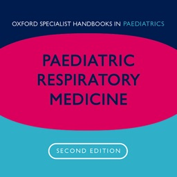 Paediatric Respiratory Medicine, second edition