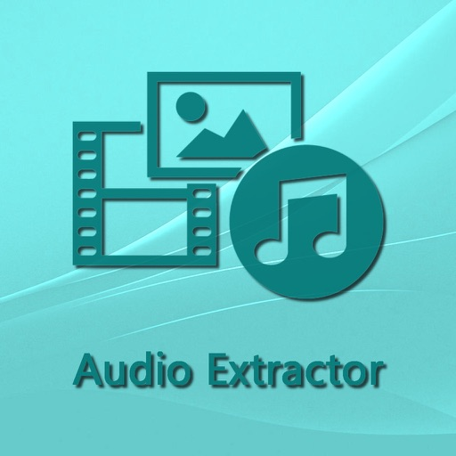 InstaAudio - Audio extractor from Video