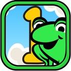 カエルゲーム1 icon