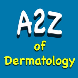 ABC of Dermatology by Skyscape Medpresso Inc
