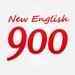 83.英语900句最新版HD 学习初级口语听力语法酷移动课程表