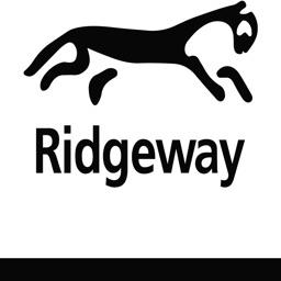 Ridgeway Cosmetic Repair