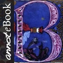Bibbia: Libri poetici