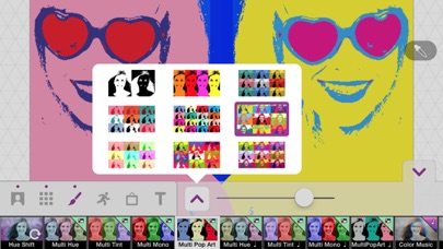 Video Star app image