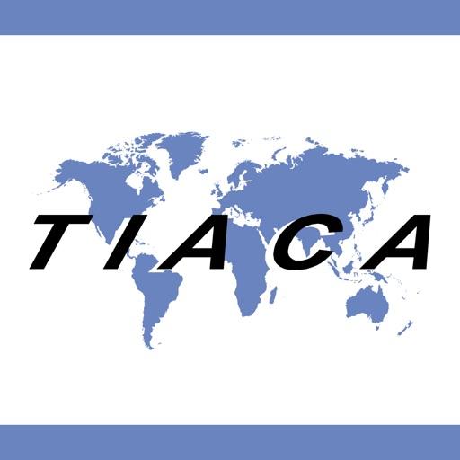 TIACA