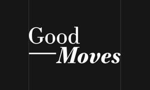 Good Moves