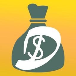 Debtmate - Simple Debt Manager for Facebook friends