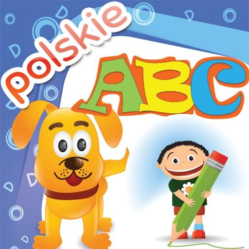 Gry edukacyjne dla dzieci - Polskie