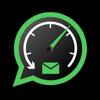 autoMessage - Programador de SMS y Email