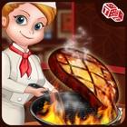 Louco Chef Cozinha Aventura icon