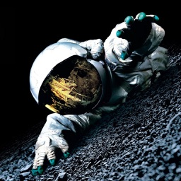 Astronaut Wallpapers HD