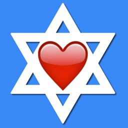 JewishAmericanSingles.com - Jewish Dating for Jewish Singles