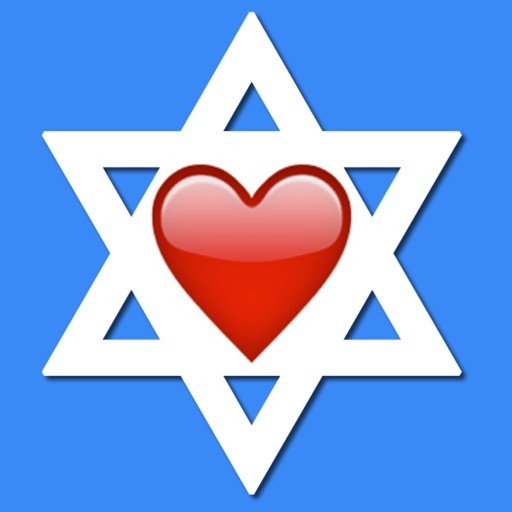 JewishAmericanSingles.com - Jewish Dating for Jewish Singles