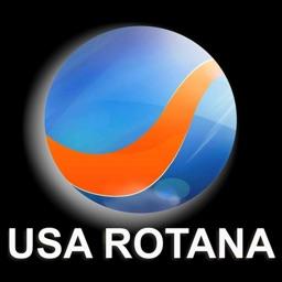 USARotana Radio