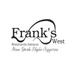 Franks West