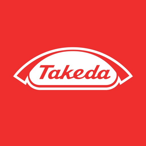 Takeda EUCAN Events