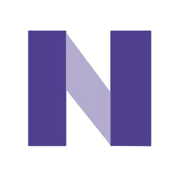 Narro