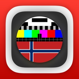 Norsk TV Guide Gratis