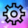 PokéTools for Pokemon - ショッピングアプリ