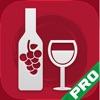 Guide for Vivino Wine Trademark Drink Zone Ranking