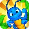 超高速のてんとう虫 - 無限のランナー ゲーム - iPadアプリ