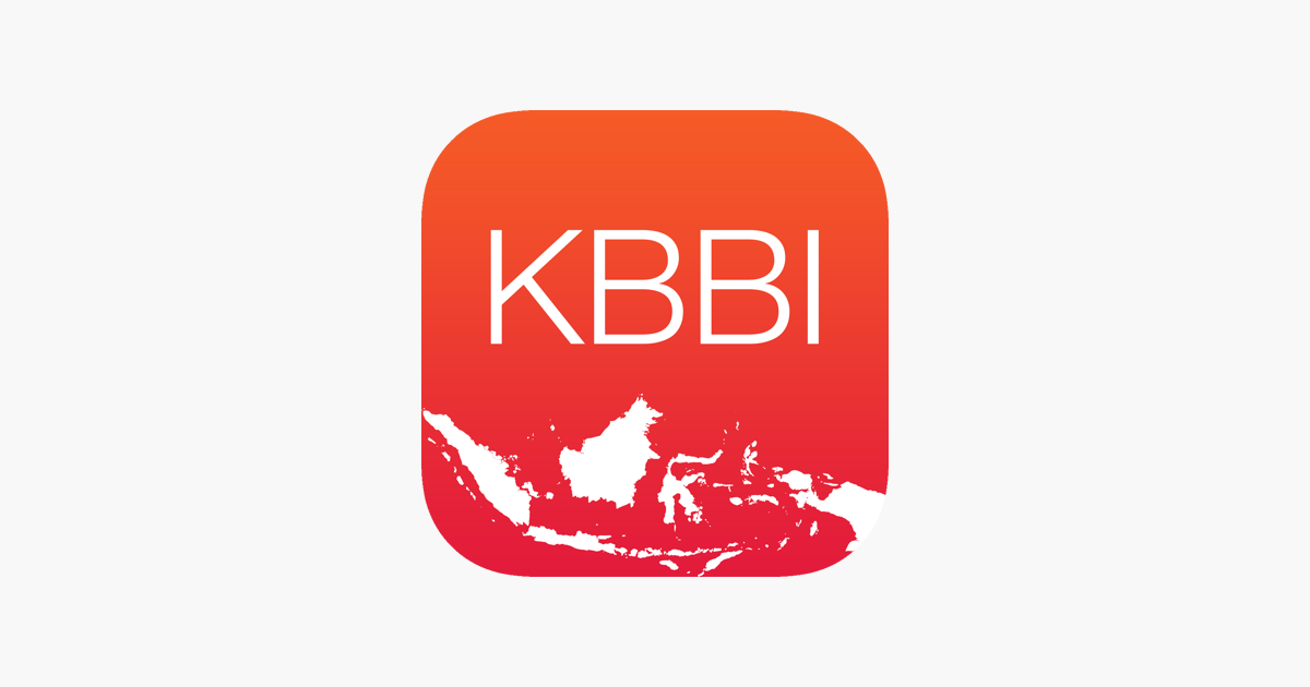 kamus besar english bahasa indonesia pdf