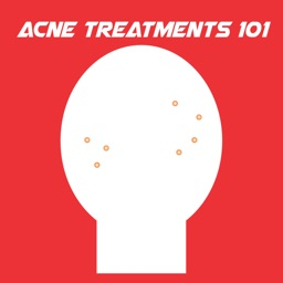 Acne Treatments 101