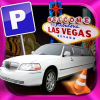 Codes for Limousine Car Valet Parking in Las Vegas City - Take the VIP Guest on City Tour in Luxury Car Hack