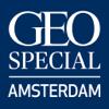 GEO Special Amsterdam, Rotterdam, Den Haag