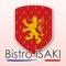 「伊咲亭 - Bistro ISAKI」が提供するおすすめ情報やお得なクーポンのほか、便利な予約機能とおまけが入ったアプリです。