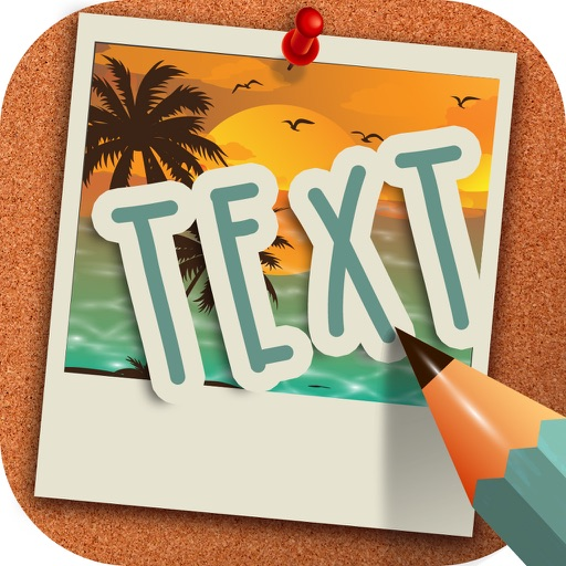Text on Photo – Best Meme Generator to Write on Photos and Cool Photo Studio Editor Free