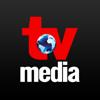 TV-MEDIA TV Programm