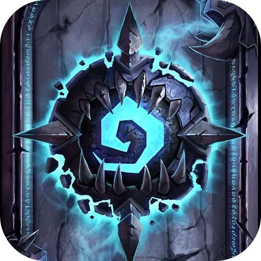 视频盒子-最新高清游戏视频 for 炉石传说