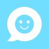 iAvatar-Send personal avatar message to friends