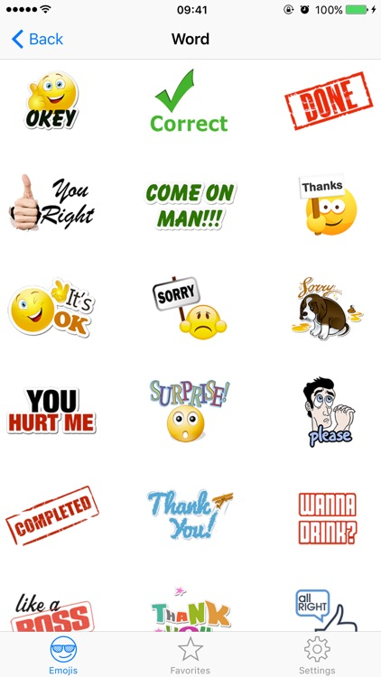 Adult Emojis Icons Pro - Naughty Emoji Faces Stickers Keyboard Emoticons for Texting screenshot-4