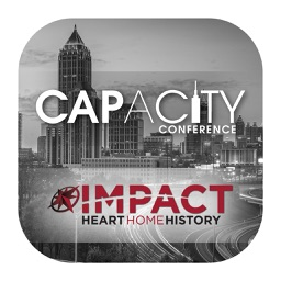 CapacityConference