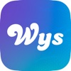 Agência Wys Reviews