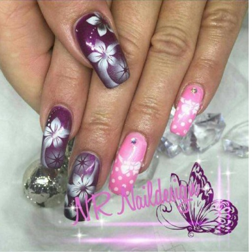 NR Naildesign Inh. Nancy Adam