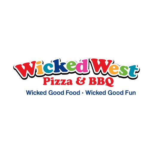 Wicked West Pizza & BBQ